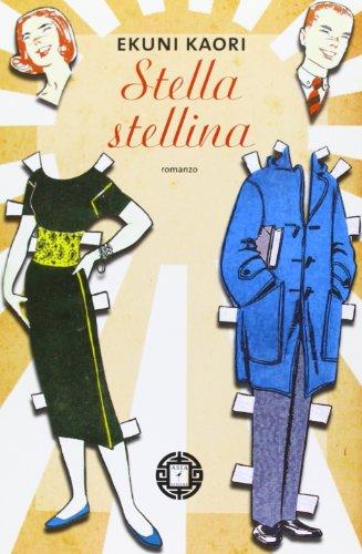 9788865640746: Stella stellina