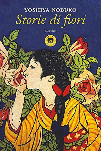 9788865642955: Storie di fiori