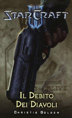 Il debito dei diavoli. Starcraft (8865890460) by [???]