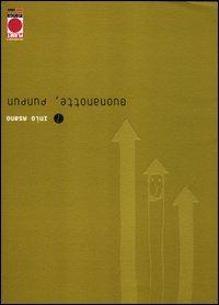 9788865895160: Buonanotte, Punpun vol. 7