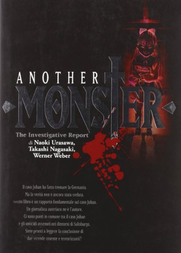 monster book report Monster high is the first book in the monster high series by lisi harrison it was released on september 1, 2010, followed by its thirteenth chapter on may 13, 2011.
