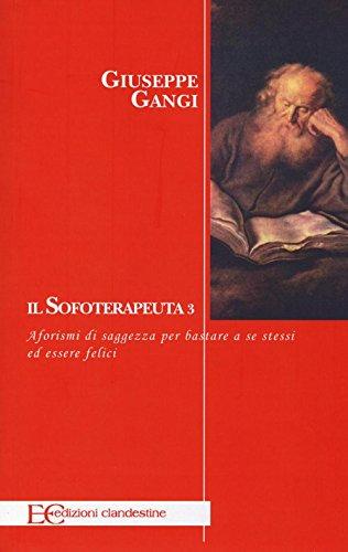 Misteri Esoterici. La Tradizione Ermetico-Esoterica In Occidente - Isbn:9788827218204 - image 4