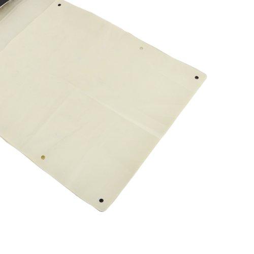 9788866132875: Moleskine Writable Lining For Messenger Bag - 3 Sheets (Moleskine Non-Paper)