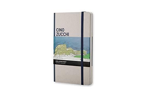 9788866134718: Inspiration and process in architecture. Cino Zucchi (I.P.A.)