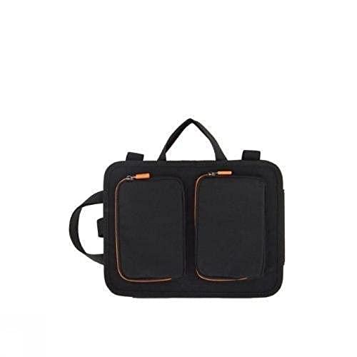 9788866138419: Moleskine Bag Organiser - Tablet 10 (Moleskine Non-Paper)