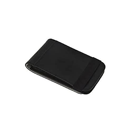 9788866138495: Moleskine Smartphone Case (Moleskine Digital Covers)