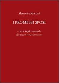 9788866184867: I promessi sposi (Miscellanea)