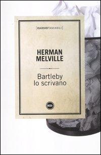 9788866203230: Bartleby lo scrivano