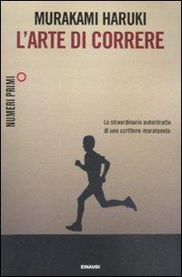 9788866213109: L'arte di correre