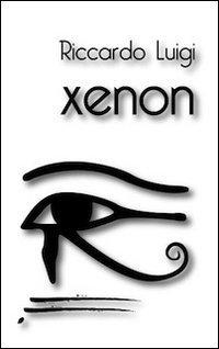 9788866281474: Xenon