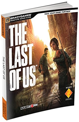 9788866310716: The last of us. Guida strategica ufficiale