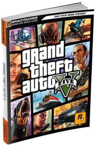 9788866310921: Grand Theft Auto 5-Das offizielle Lösungsbuch