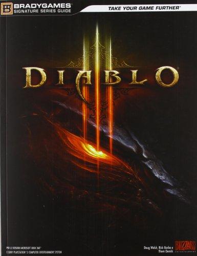 9788866310983: Diablo III. Versione console. Guida stretegica ufficiale