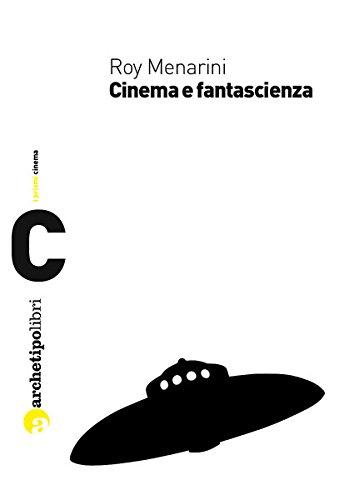 Cinema e fantascienza