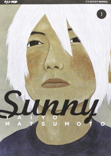 9788866344049: Sunny vol. 1