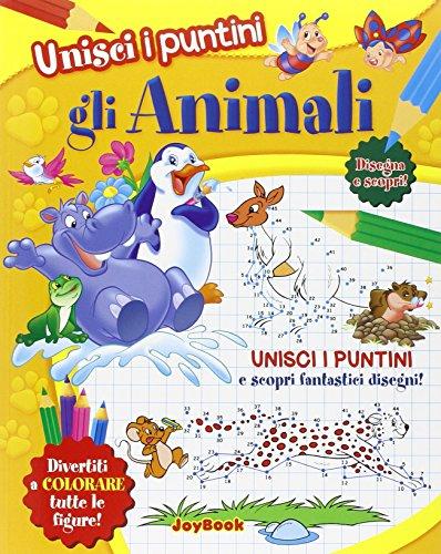 9788866403715: Gli animali. Gli indistruttibili