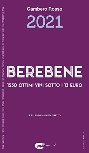 9788866412151: Berebene 2021