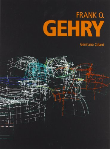 9788866481171: Frank O. Gehry. Ediz. illustrata (Minimum design)