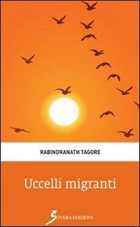 9788866521228: Ucccelli migranti (Pagine del loto)