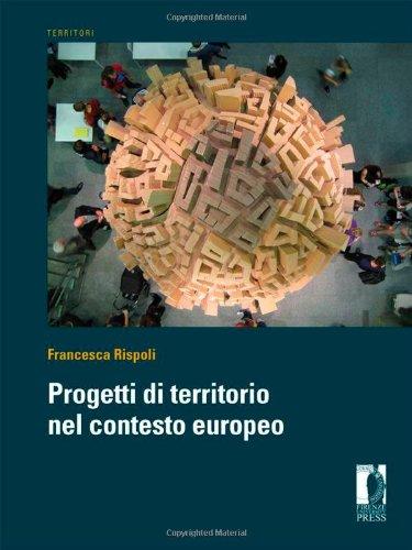 9788866551416: Leonardo Sciascia e la funzione sociale degli intellettuali