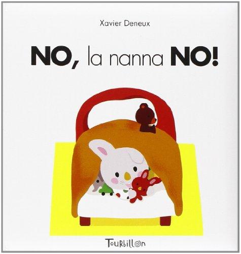 9788866640530: No, la nanna no!
