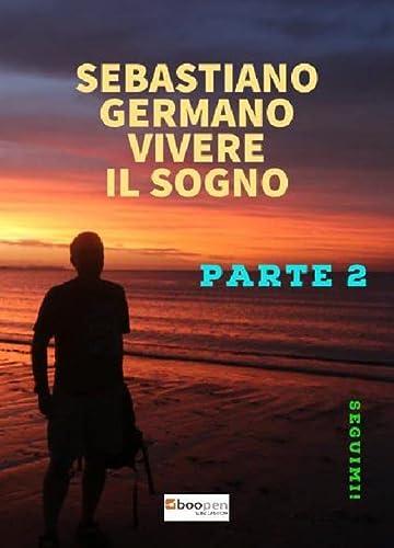 9788866823971: Il Djembe. Un nuovo approccio metodologia per lo studio degli strumenti a percussione