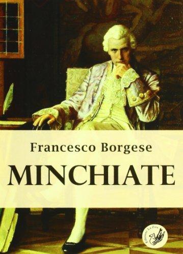 9788866840145: Minchiate
