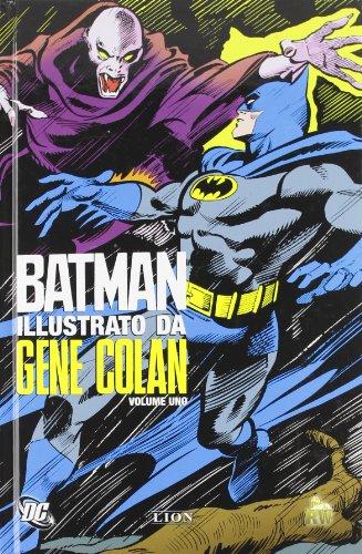 9788866910060: Batman: 1