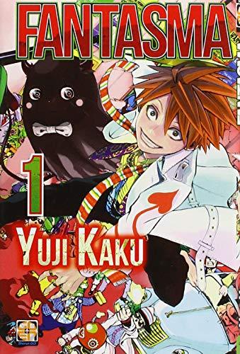 9788867120857: Victorian Manga Box: Orgoglio e pregiudizio 1-2-Ragione e sentimento-Emma