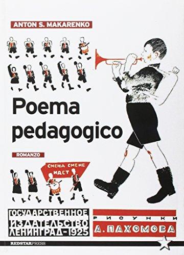 9788867181674 Poema Pedagogico Tutte Le Strade