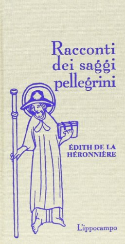 9788867220052: Racconti dei saggi pellegrini