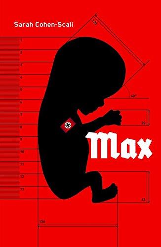 9788867222124: Max
