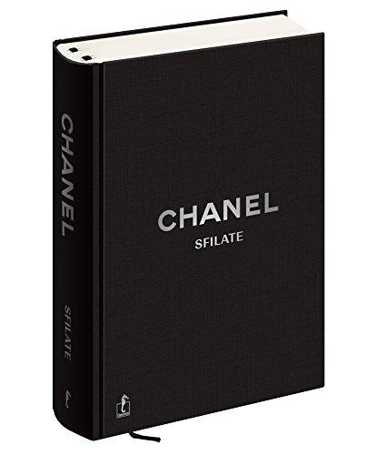 9788867222926: Chanel. Sfilate. Tutte le collezioni di Karl Lagerfeld