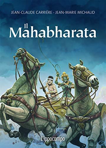 9788867224470: Il Mahabharata