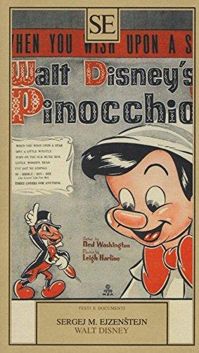 9788867231690: Walt Disney