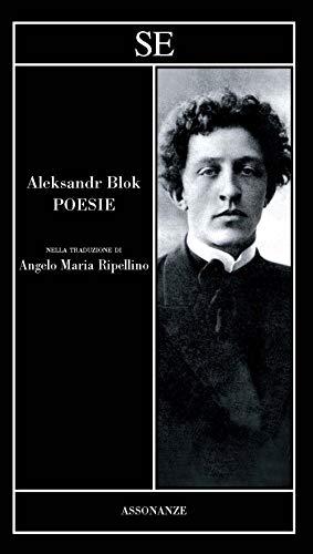 9788867233885: Poesie. Traduzione e introduzione di Angelo Maria Ripellino