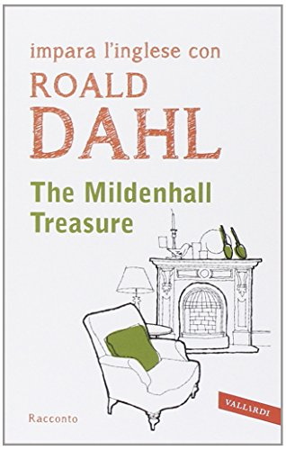 9788867314539: The Mildenhall treasure