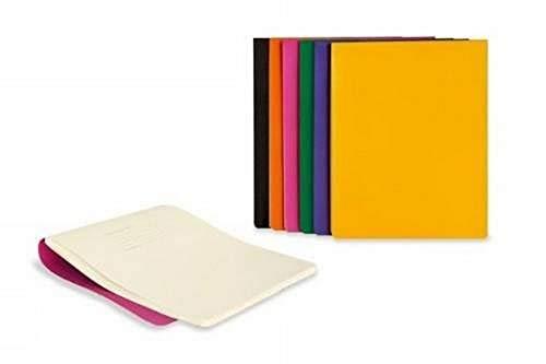 9788867321469: Moleskine Ipad Dig Cover Notebook Re-Fil (Moleskine Digital Covers)