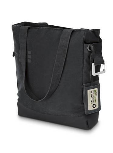 Moleskine Payne's Grey myCloud Tote Bag