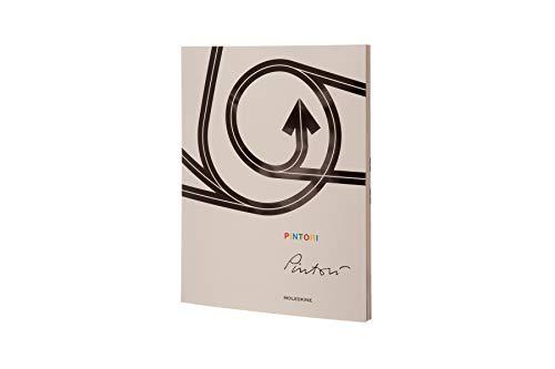 Pintori (Paperback): Giovanni Pintori