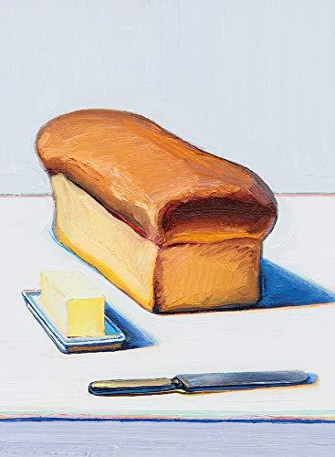 9788867494033: Step by step. Visions of an art dealer's collection-Un regard sur la collection d'un marchand d'art. Ediz. bilingue