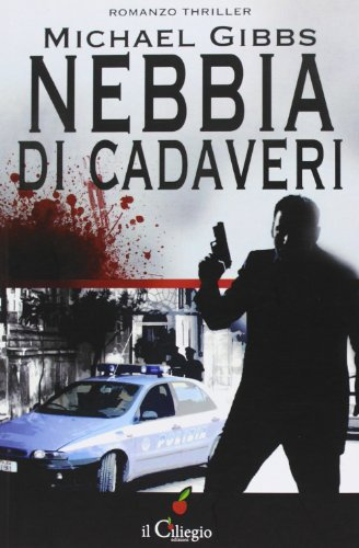 Nebbia di cadaveri (8867710141) by Michael Gibbs