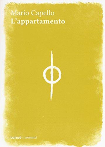 L'appartamento: Capello, Mario