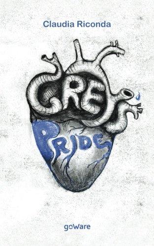 9788867974566: Grey's Pride: Perché Grey's Anatomy ci ha cambiato la vita
