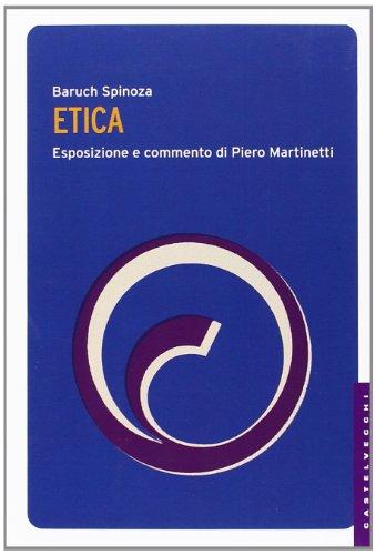 9788868261184: Etica