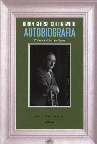 9788868261214: Autobiografia
