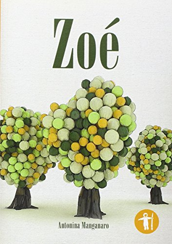 Zoé (Paperback)
