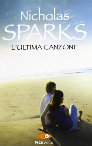 9788868360047: L'ultima canzone (Pickwick)