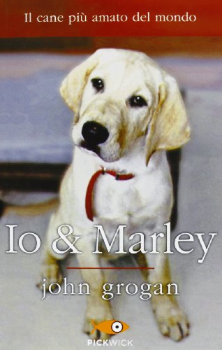 9788868360238: Io & Marley (Pickwick)
