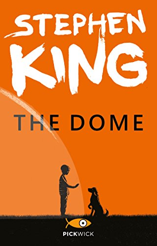 9788868360276: The dome